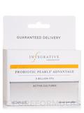Probiotic Pearls™ Advantage 60 Capsules