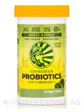 Probiotics - 30 Vegan Capsules