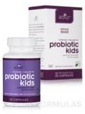 Probiotics Kid's 30 Capsules