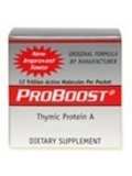 ProBoost Thymic Protein A 12 Packets