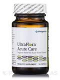 UltraFlora Acute Care (formerly Proboulardi) 30 Capsules (F)