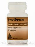 Pro-Brom 90 Tablets