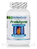 Probzyme, Tropical Fruit Flavor - 90 Chewables