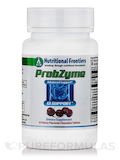 ProbZyme Cherry Flavor - 8 Chewable Tablets