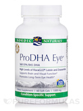 ProDHA Eye (with Lutein & Zeaxanthin) 1000 mg 60 Soft Gels