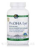 ProDHA™ Eye (with Lutein & Zeaxanthin) 1000 mg - 120 Soft Gels