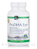 ProDHA Eye (with Lutein & Zeaxanthin) 1000 mg 120 Soft Gels