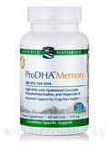 ProDHA™ Memory 975 mg - 60 Soft Gels