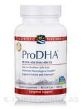 ProDHA Unflavored - 500 mg - 90 Soft Gels