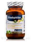 Prodophilus 2 oz (56.6 Grams)