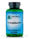 ProDophilusFOS™ - 120 Capsules