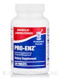 Pro-Enz® - 120 Tablets
