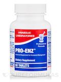 Pro-Enz 60 Tablets