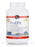 ProEPA - Lemon 1000 mg 180 Soft Gels