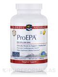 ProEPA - Lemon 1000 mg - 180 Soft Gels