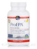 ProEPA - Lemon 1000 mg - 120 Soft Gels