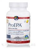 ProEPA™ 1000 mg, Lemon Flavor - 60 Soft Gels