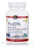 ProEPA™ 850 EPA/200 DHA (Lemon) 60 Soft Gels