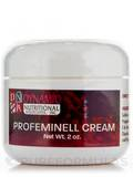 Profeminell Cream - 2 oz