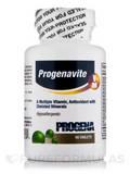 Progenavite 60 Tablets