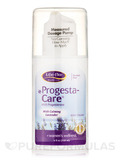 Progesta-Care® Body Cream with Calming Lavender - 4 fl. oz (118 ml)