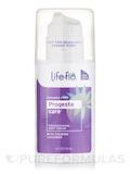 Progesta-Care® Body Cream with Calming Lavender - 4 fl. oz (118 ml)