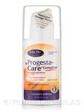 Progesta-Care Complete - 4 oz (113.4 Grams)