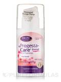 Progesta-Care Estriol - 4 oz (113.4 Grams)
