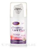 Progesta-Care® Plus™ Body Cream - 4 fl. oz (118 ml)
