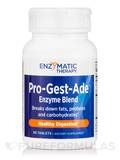 Pro-Gest-Ade 90 Tablets