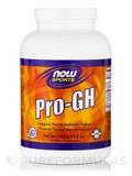 NOW® Sports - Pro-GH™ - 21.6 oz (612 Grams)