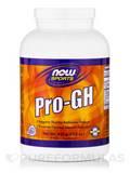 Pro-GH 21.6 oz (612 Grams)