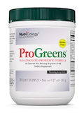 ProGreens® Powder (30 Day Supply) 9.27 oz - 265 Grams