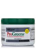 ProGreens® Powder with Advanced Probiotic Formula 5.10 oz (145 Grams)