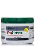 ProGreens® Powder with Advanced Probiotic Formula - 5.10 oz (145 Grams)