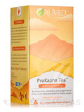 Prokapha Tea™ - 1 Box of 24 Tea Bags