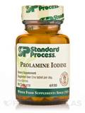 Prolamine Iodine - 90 Tablets
