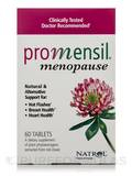 Promensil Menopause 60 Tablets