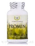 ProMin Complex 250 Tablets