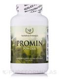 Promin Powder 8 oz