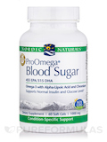 ProOmega® Blood Sugar - 60 Soft Gels