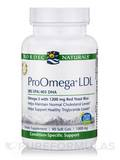 ProOmega® LDL 1000 mg - 90 Soft Gels