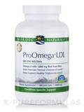 ProOmega® LDL 1000 mg - 180 Soft Gels