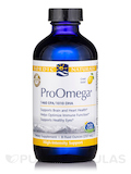 ProOmega® - Lemon 8 fl. oz (237 ml)