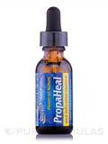PropaHeal - 1 fl. oz (30 ml)