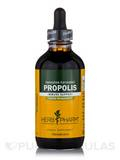 Propolis - 4 fl. oz (120 ml)