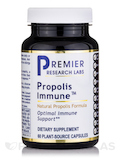 Premier Propolis Complex - 60 Vegetable Capsules