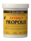 Propolis Extract in Honey - 11.4 oz (323 Grams)