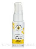 Propolis Throat Spray - 1.06 fl. oz (30 ml)
