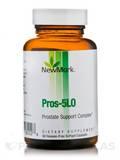 Pros-5LO 60 Softgel Capsules